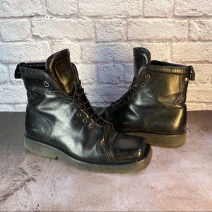 GFF XTRALIGHT Men's Boots